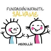 FundaciónSálvame Med | Social Profile