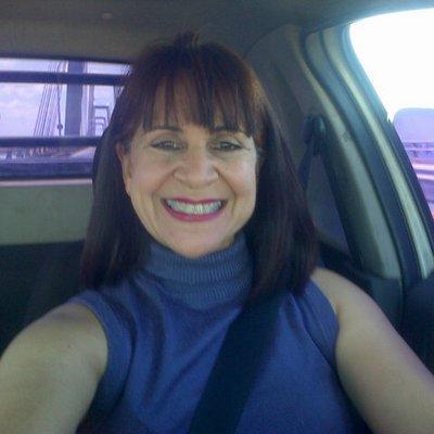 Frances Quijada S. | Social Profile