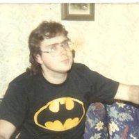 Shawn | Social Profile