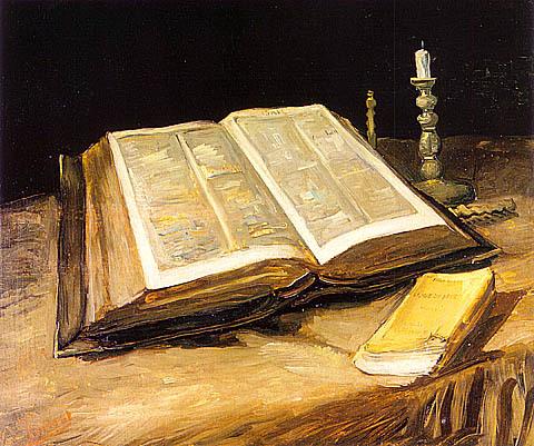 komplet_bible