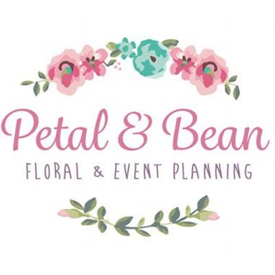 Petal and Bean | Social Profile