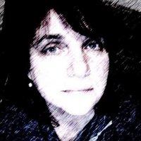 Elizabeth   Social Profile