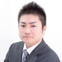 小島猛稔 | Social Profile