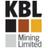 @KBL_Mining