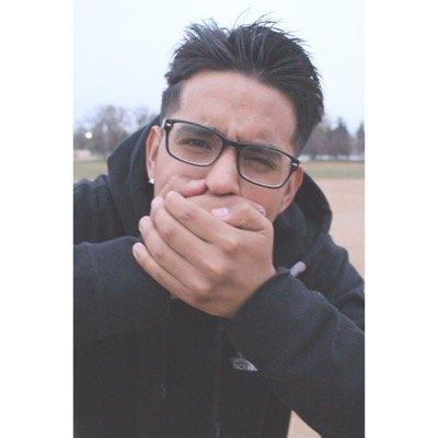 Ramon Arroyo Jr   Social Profile