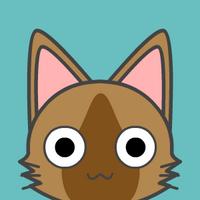 ぽんきち | Social Profile