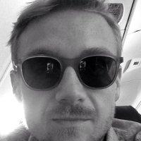 Ben Kitterman | Social Profile