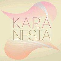 Karanesia | Social Profile