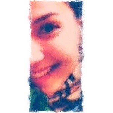 HPilialoha Ruffino | Social Profile