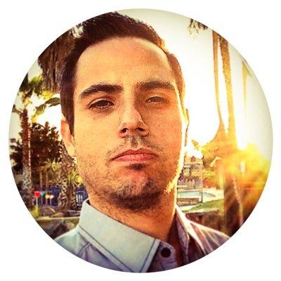 Ryan D. McGnnis Social Profile