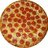 @pizzasrecipe