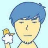 がらぱご(カレーグリーン) | Social Profile