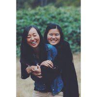 Jenny Jiang ☼ | Social Profile