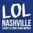 LOLNashville profile