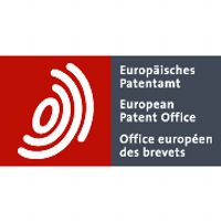 EPO Jobs | Social Profile