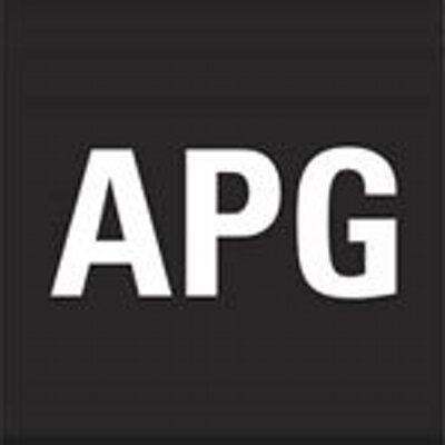 APG-UnB