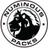 NuminousPacks