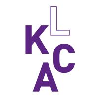 LKCA_