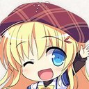 0012 (@001291521120) Twitter