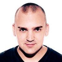 Eelco Ladan | Social Profile