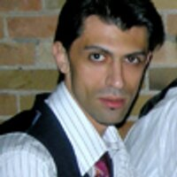 Dan Fathi | Social Profile