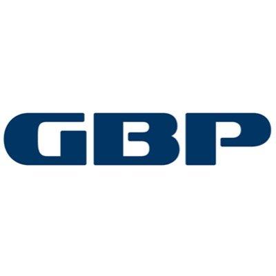 Genc Business  Twitter Hesabı Profil Fotoğrafı