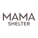 Mama Shelter Paris