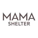 Mama Shelter Bdx