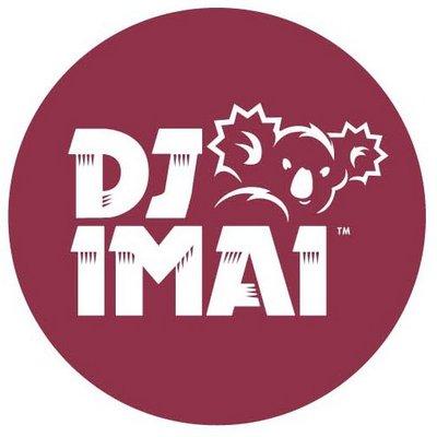 DJ IMAI | Social Profile
