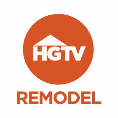 HGTVRemodels.com