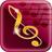 @classic_music7