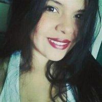 Samanta | Social Profile