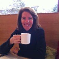 Karen Schultz | Social Profile