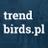 @TrendBirds