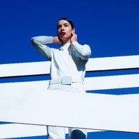 Ilanka | Social Profile