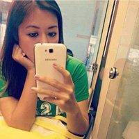 Jojo Yu | Social Profile