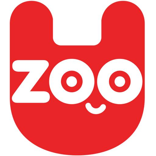 Uzoo Social Profile