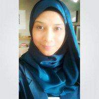 anne.anis | Social Profile