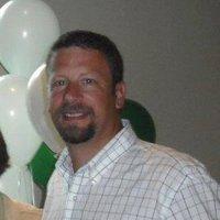 Steve Gentile | Social Profile