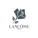 Lancôme Italia