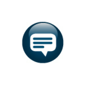 ViralBlog Social Profile