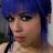 BlueWhorexxx profile