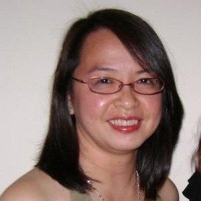 Erika Tsang | Social Profile