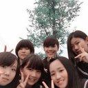 にな (@020276Nina) Twitter
