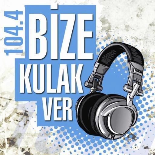 İstanbul Bizim Radyo  Twitter Hesabı Profil Fotoğrafı