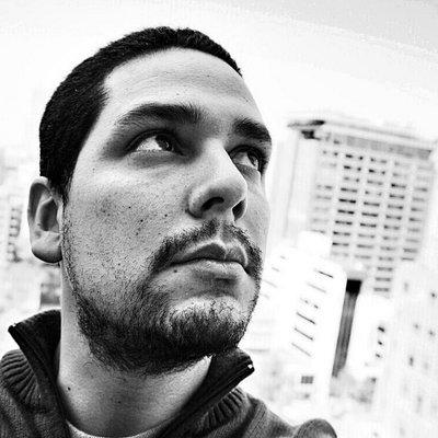 Miguel Vera | Social Profile