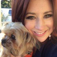 Lauren Fowler | Social Profile