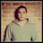 Maxson_Nonpop profile