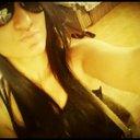 Fernanda Gabriela (@0188c5b8aa14433) Twitter