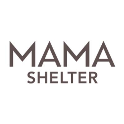 MamaShelterIstanbul